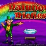 rainbow riches 300x230
